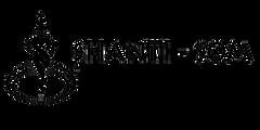 Shanti Som Logo
