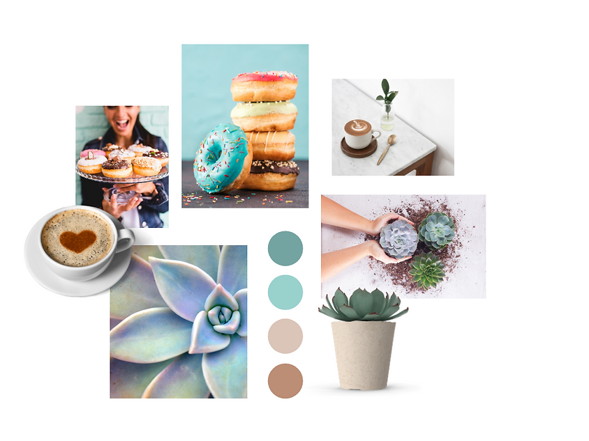 Moodboard succulent cafe.png