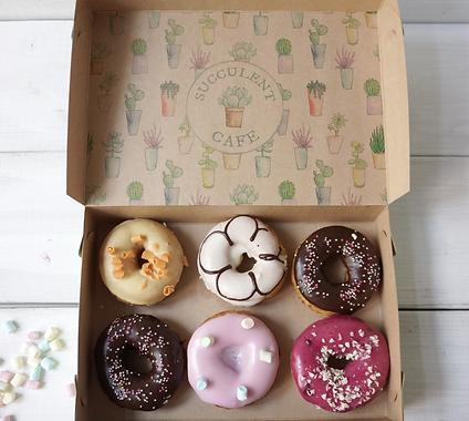 doughnut mockup_02.png