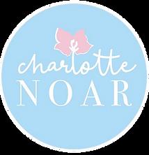 Charlotte-Noar-LOGO.contour.png
