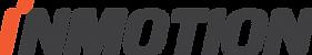 Inmotion_Technologies_Logo.png