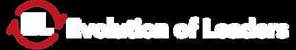 web_logo_last.png