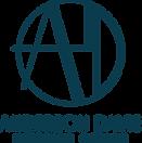 logo andersondavie.png