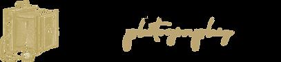 logo samantha eve 1.png