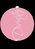Divinity Permanent Cosmetics Favicon