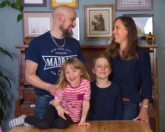 Famille (1).jpg