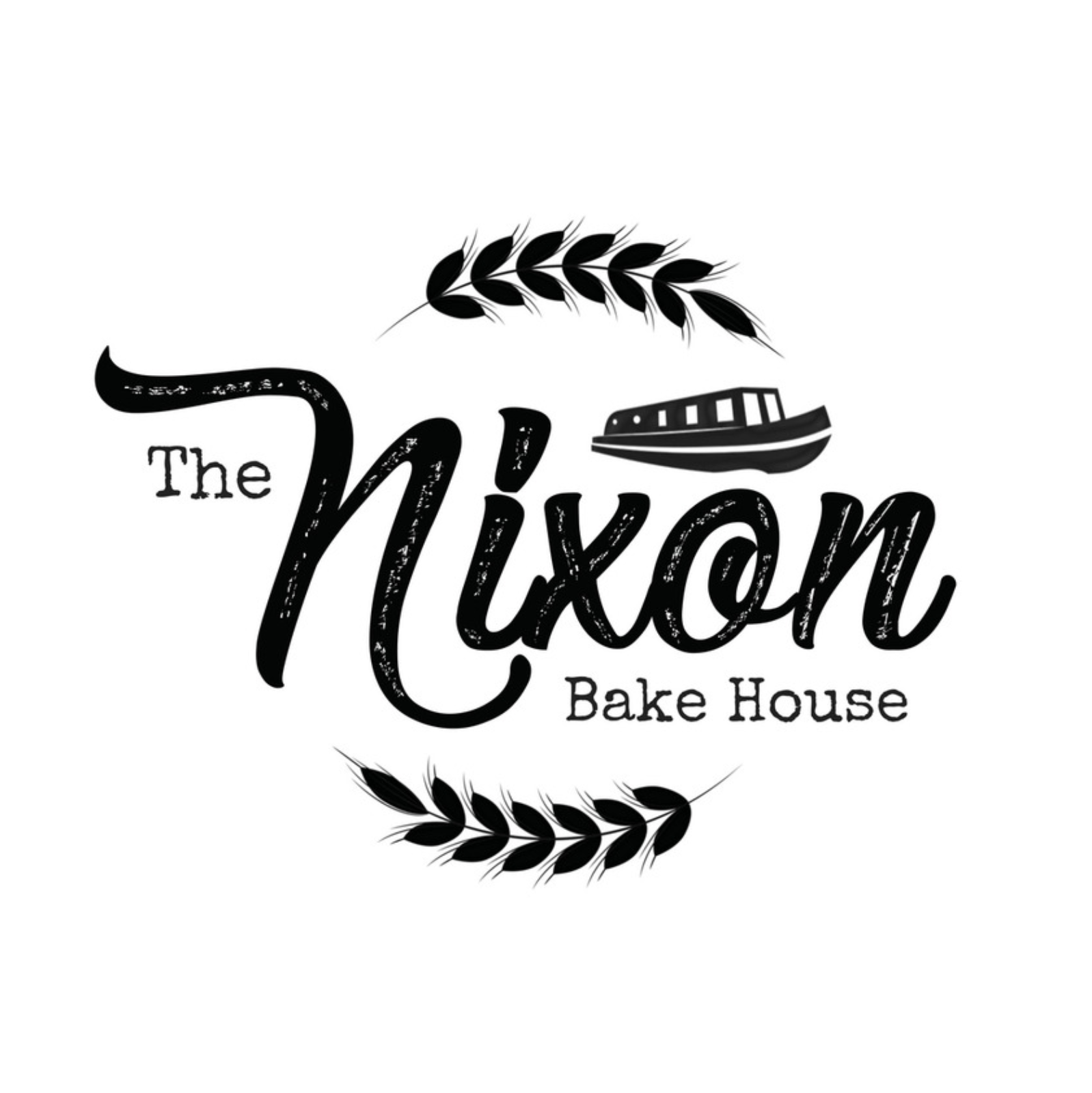 The Nixon Bake House