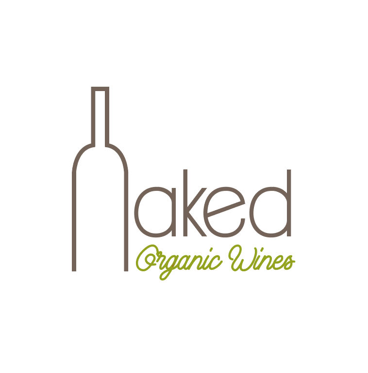 Naked Organic Wine