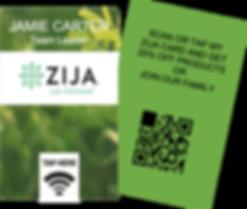 new zija card design.png