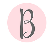 Burgundy Wedding Planner Favicon