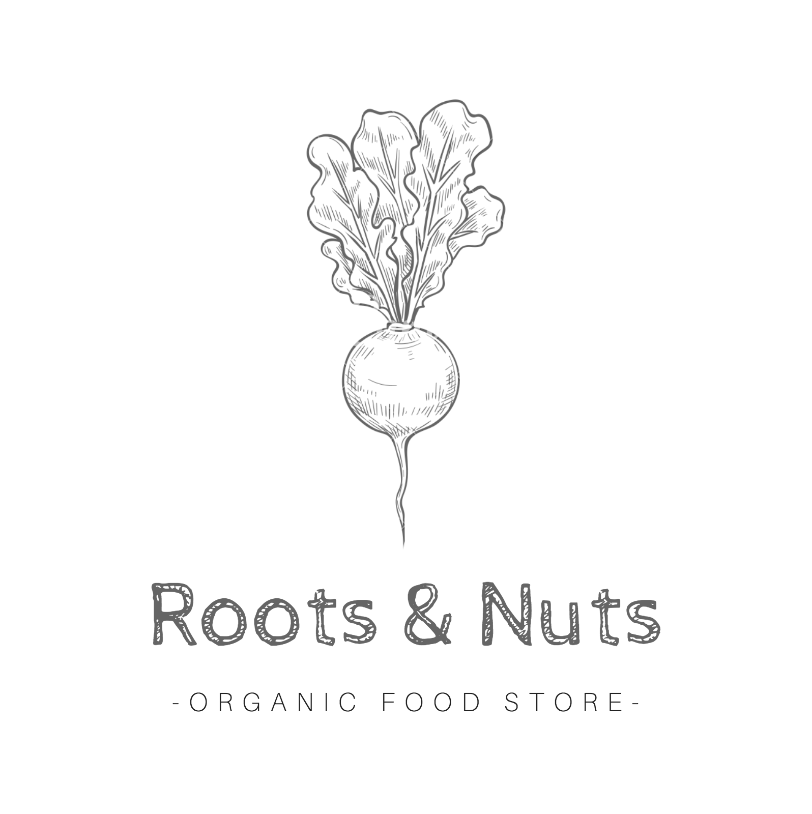 Roots & Nuts