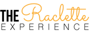 The Raclette Experience Logo