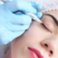 divinity permanent cosmetics liner