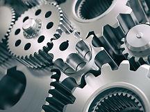 legal management, management services, management assistance, management consultancy, legal issues