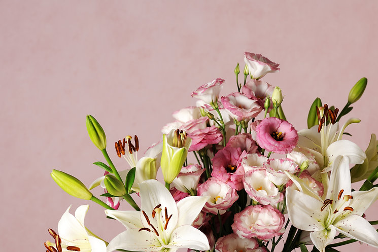 bouquet-of-beautiful-flowers-FUC96ZV.jpg