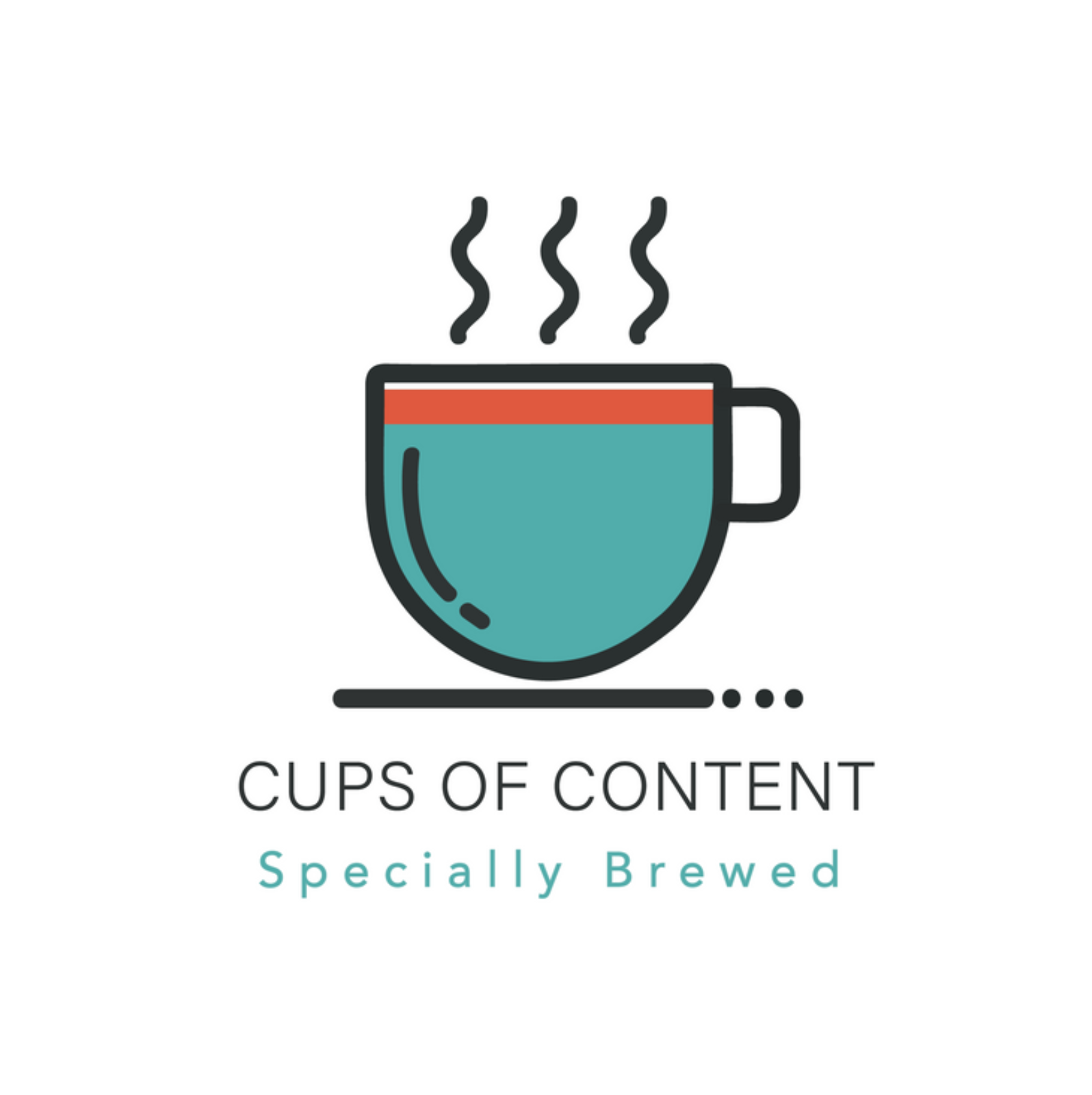 Cups of Content