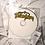 Thumbnail: Boiler House Reunion CD