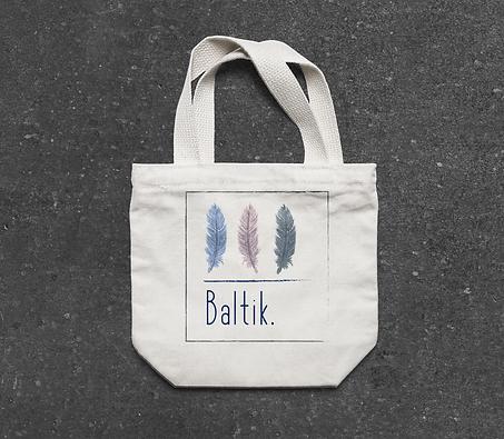 Baltik Bag