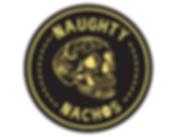 Naughty Nachos Logo