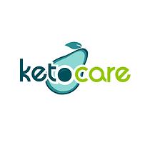 Ketocare Logo