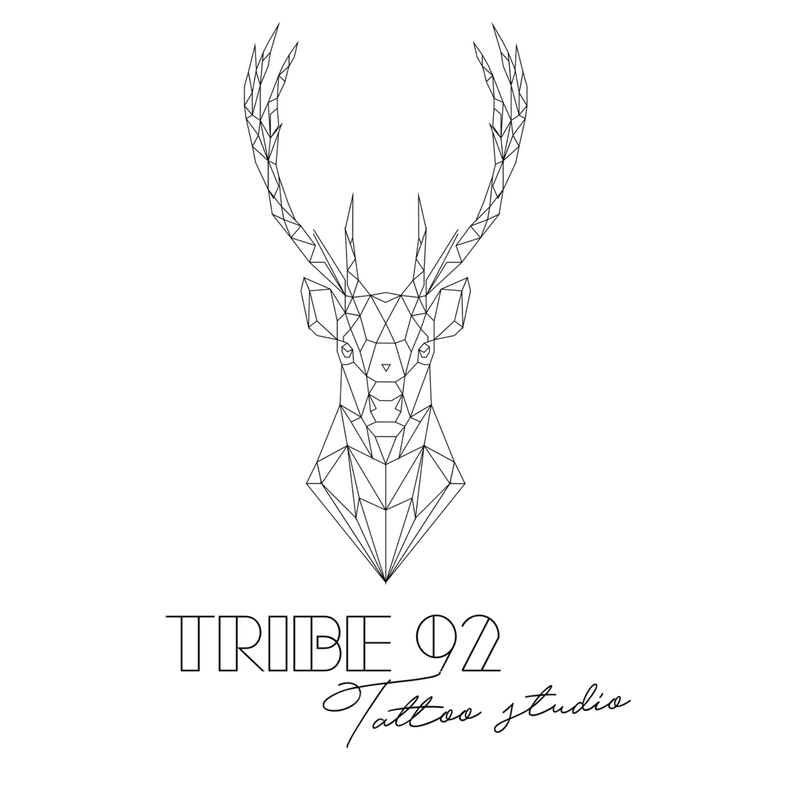 Tribe 92