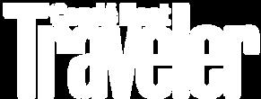 Condé-Nast-Traveller-Logo-White.png