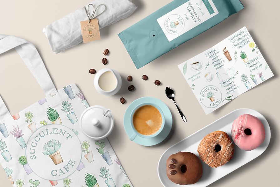 03-coffee-branding-scene.png