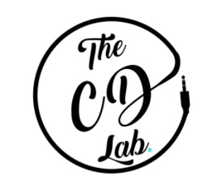 The CD Lab