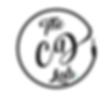 The CD Lab Logo