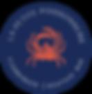 logo lpp2_2x.png