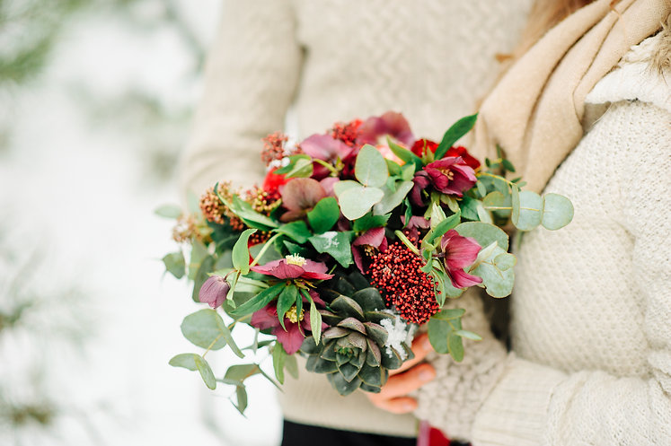 bridal-bouquet-2021-04-08-22-04-51-utc.jpg
