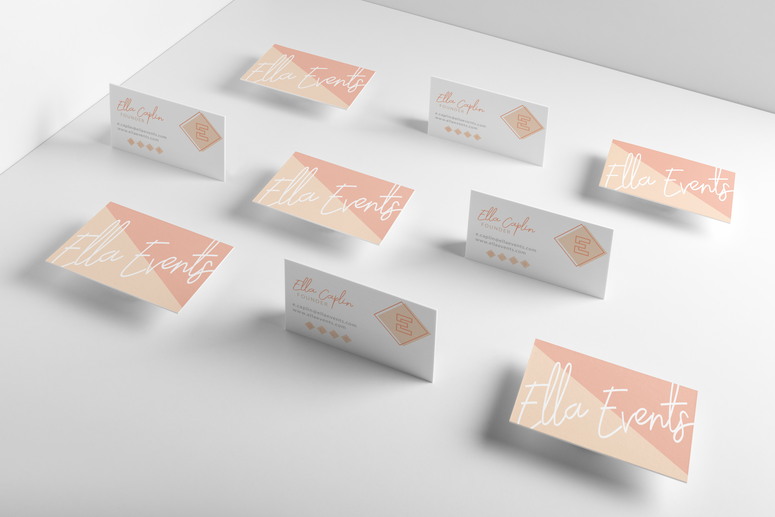 business cards ella.png