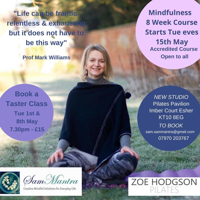 Master Copy Mindfulness May Postcard-3.j