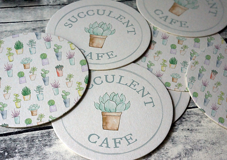 Coaster label mockup 05.png