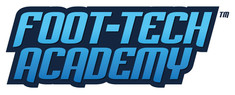 Foot-Tech Academy childrens football lessons