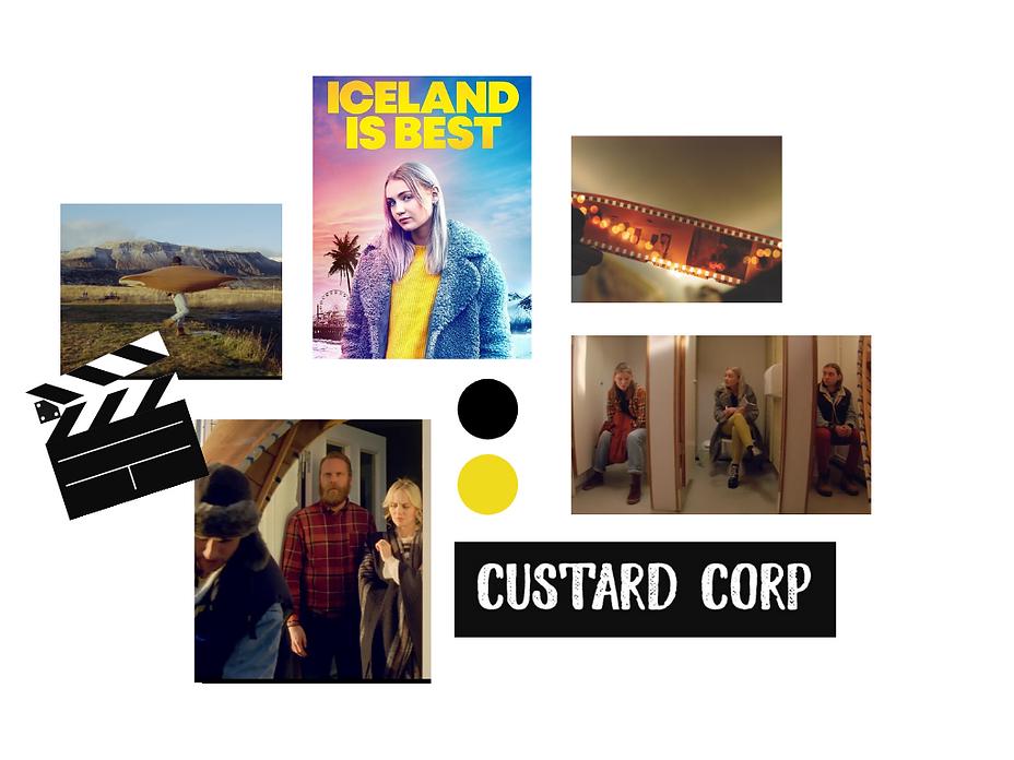 Moodboard custard corp.png