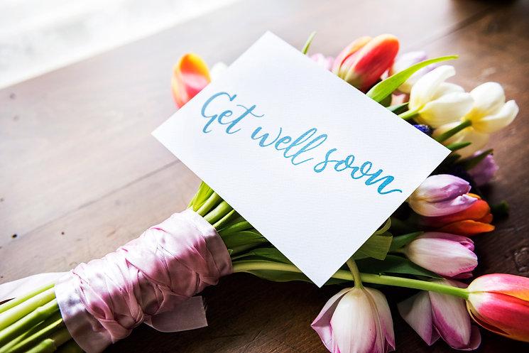 tulips-flowers-bouquet-with-get-well-soon-wishing-2021-04-02-19-52-30-utc.jpg