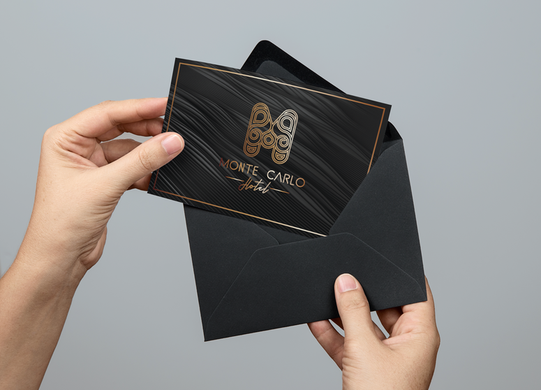 Greeting Card PSD MockUp.png