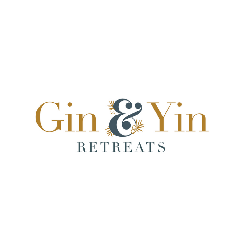 Gin & Yin Retreats