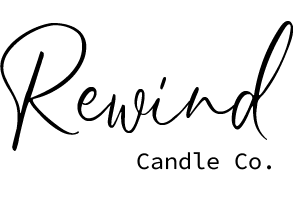 Rewind Candle Co.