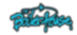 the boiler house logo