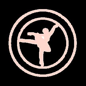 Balance Logo