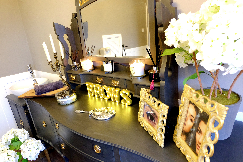 Artistry Permanent Cosmetics