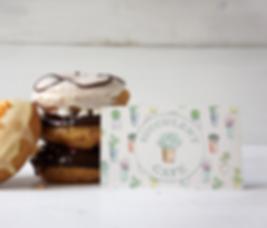 doughnut mockup_08.png