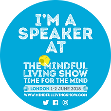 the mindful living show