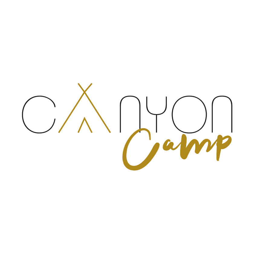 Canyon Camp