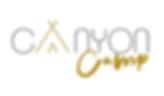Canyon Camp Logo