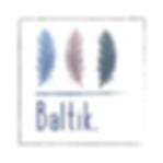 Baltik Logo