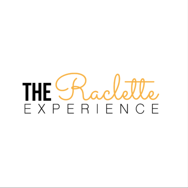 The Raclette Experience