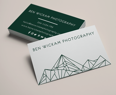 business card presentation.png